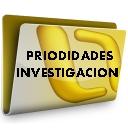 FORENSE PRIORIDADES INVESTIGACION UNAH