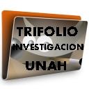 FORENSE TRIFOLIO INVESTIGACION UNAH