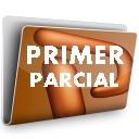 CARPETA PRIMER PACIAL