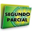 CARPETA SEGUNDO PARCIAL