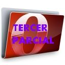 CARPETA TERCER PARCIAL
